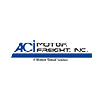 ACI-MotorFreight