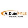 AduiePyle