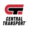 CentralTransport