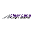 ClearLane