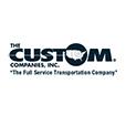 CustomCompanies