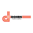 DOHRN
