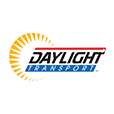 DaylightTransport