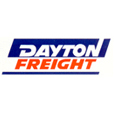 DaytonFreight