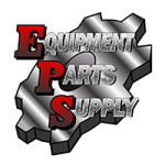 EquipmentPartsSupply