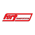 FortTransportation