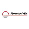 ForwardAir