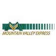 MountainValleyExpress