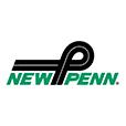 NewPenn