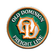 OldDominionFreight