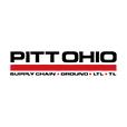 PITT-Ohio