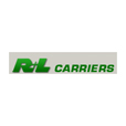 RLCarriers