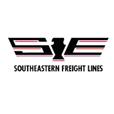 SoutheasternFreightLines