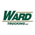 WardTrucking